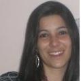 Dra. Marcia Trugilho (Cirurgiã-Dentista)