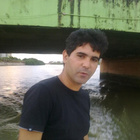 Antonio César Campos da Costa (Estudante de Odontologia)