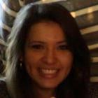Thaísa Gonçalves (Estudante de Odontologia)