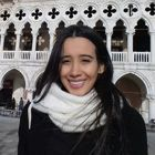 Diana Xavier de Barros Padilha (Estudante de Odontologia)