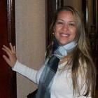 Dra. Pollyanna Malta (Cirurgiã-Dentista)