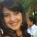 Larissa Rosa Silvério (Estudante de Odontologia)