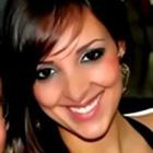 Bibiana Dalsasso Velasques (Estudante de Odontologia)