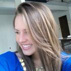 Marina Ribeiro (Estudante de Odontologia)