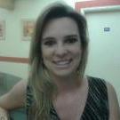 Dra. Bruna Garcia (Cirurgiã-Dentista)