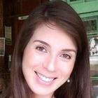Dra. Máira dos S. Martinelli (Cirurgiã-Dentista)