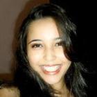 Carla Martins (Estudante de Odontologia)
