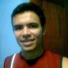Stelio Moreira Filho (Estudante de Odontologia)