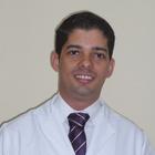 Dr. Franklin Oliveira Sarmento (Cirurgião-Dentista)