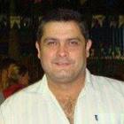 Dr. Marco Antonio Nogueira Leopoldino (Cirurgião-Dentista)