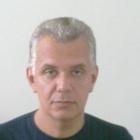 Dr. Mauro Humberto Carvalhaes Timo (Cirurgião-Dentista)