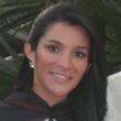 Dra. Letícia dos Santos Motta (Cirurgiã-Dentista)