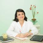 Dra. Margarida Maria Fachetti Busatto (Cirurgiã-Dentista)
