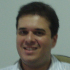 Dr. Rafael Guedes de Paiva (Cirurgião-Dentista)