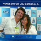 Ricardo Mitri (Estudante de Odontologia)