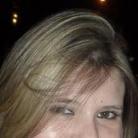 Priscila Rossi (Estudante de Odontologia)