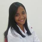 Dra. Adriane Lima (Cirurgiã-Dentista)