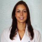 Dra. Thallita Pereira Queiroz (Cirurgiã-Dentista)