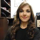 Patricia Marquezan (Estudante de Odontologia)