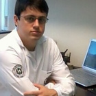 Gustavo Rezende Ribeiro (Estudante de Odontologia)