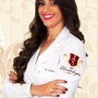 Dra. Gizelly Ferreira de Sousa (Cirurgiã-Dentista)