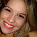 Larissa de Oliveira Gonçalves (Estudante de Odontologia)