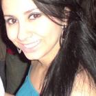 Dra. Emanuelle Delamary (Cirurgiã-Dentista)