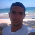 Diego Costa (Estudante de Odontologia)
