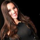 Pamela Pinheiro Xavier (Estudante de Odontologia)