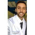Sávio Augusto Sousa Benedito (Estudante de Odontologia)