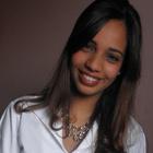 Pamela de Almeida Silva (Estudante de Odontologia)