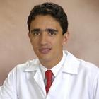 Dr. Maciel Júnior (Cirurgião-Dentista)