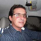 Dr. Antonio Helder Tavares Cruz (Cirurgião-Dentista)