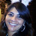Dra. Indiara Araújo Pereira (Cirurgiã-Dentista)