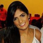 Dra. Ana Luiza Ferreira (Cirurgiã-Dentista)