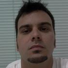 Dr. Vinicius Vilela (Cirurgião-Dentista)