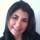 Dra. Gabriela de Oliveira (Cirurgiã-Dentista)