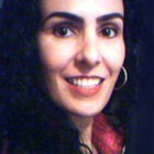Dra. Lúcia Joaquim (Cirurgiã-Dentista)