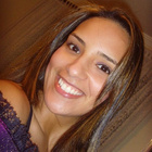 Dra. Gisele Henrique Silva (Cirurgiã-Dentista)