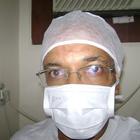 Jose Correia Copque (Estudante de Odontologia)