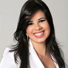 Dra. Larissa Cândida Barbosa (Cirurgiã-Dentista)