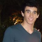 Bruno Pereira (Estudante de Odontologia)