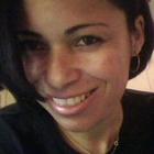 Dra. Isabel Cristina Dias França (Cirurgiã-Dentista)