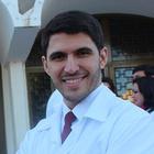 Dr. Bruno Veloso (Cirurgião-Dentista)