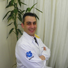 Dr. Nefton Abrão (Cirurgião-Dentista)