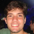 Lucas Lemes Queiroz (Estudante de Odontologia)
