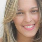 Juliana Cipriano de Carvalho (Estudante de Odontologia)
