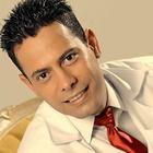 Leonardo Manoel Dourado Silva (Estudante de Odontologia)