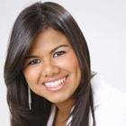Dra. Ana Priscila Olimpia (Cirurgiã-Dentista)