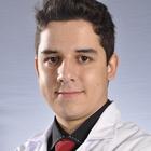 Dr. Guilherme Vital (Cirurgião-Dentista)